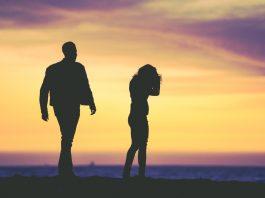 מה עושים כשמערכת היחסים נגמרת?