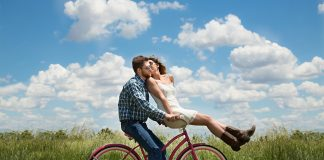 הדרך הנכונה להציל את הזוגיות