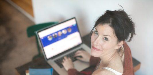 הכרויות - למה משתלם לעבוד עם אפליקציות ואתרי אינטרנט