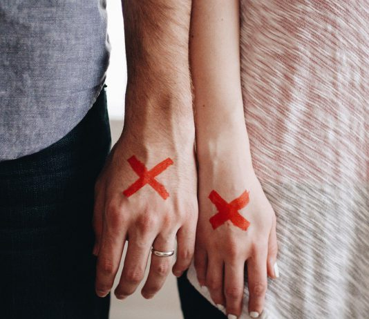 גירושין בהסכמה – האם יש חיה כזאת?